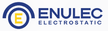 ENULEC-LogoWEB2